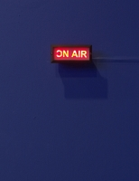243_on-air-ss-1.jpg